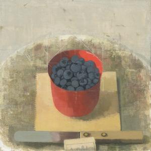 Susan Jane Walp: Recent Paintings